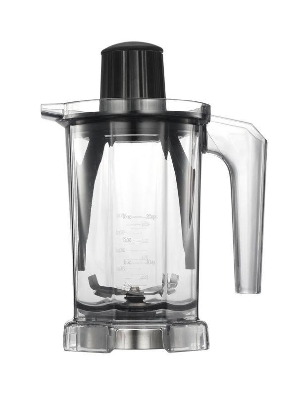 Optimum G2.3 1.0L Jug