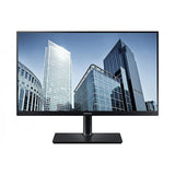 Samsung LS24H850QFWXXL  24 Inches Full HD Monitor
