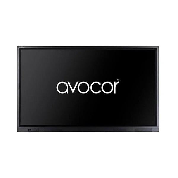 Avocor E7510 Interactive Touch Display (E7510)