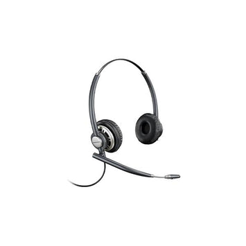Poly EncorePro 700 Digital Series Corded USB Headset
