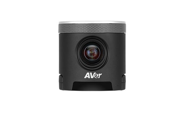 Aver CAM340+ Conference Camera for Huddle Room