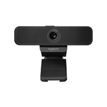 Logitech C925e Business Webcam (960-001075)