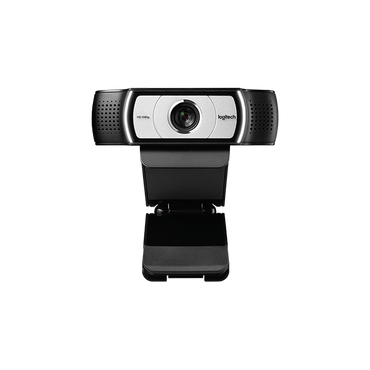 Logitech C930e Business Webcam (960-000976)