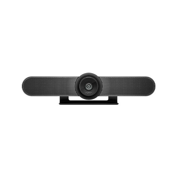 Logitech Meetup All-in-one Conference Cam