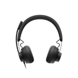 Logitech Zone Wired Headphone (981-000879)