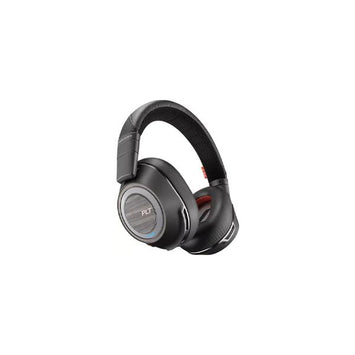Poly  Voyager 8200 UC Bluetooth Headset