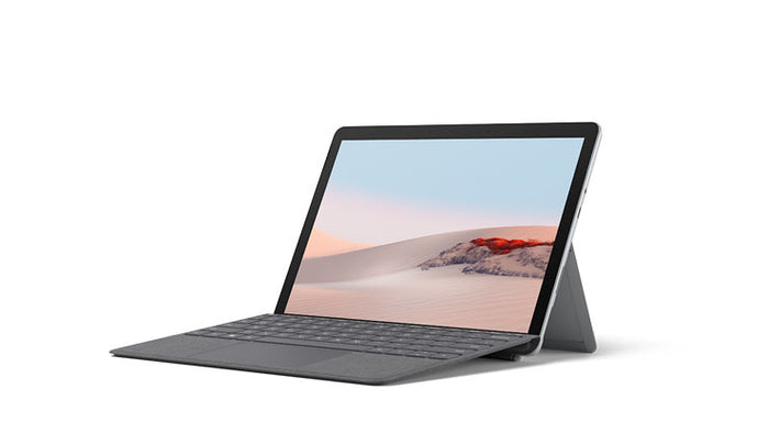 Microsoft Surface Go 2 MSSPSG0002 Laptop for Business