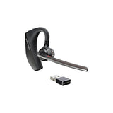 Poly  Voyager 5200 UC Office Bluetooth Headset