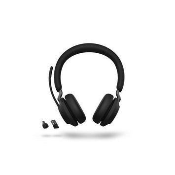 Jabra Evolve2 65 UC Wireless Headphone