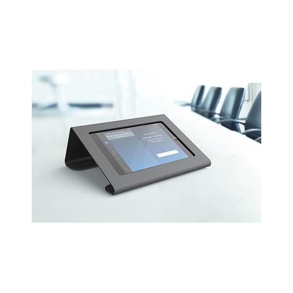 Heckler Meeting Room Console for iPad mini - Black Grey (H488-BG)