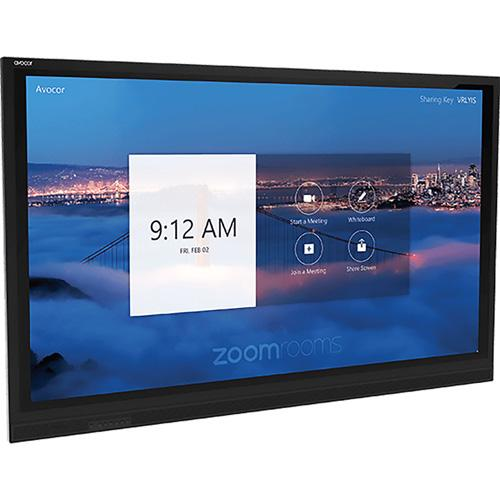 Avocor AVE 7520 Display (AVE-7520)