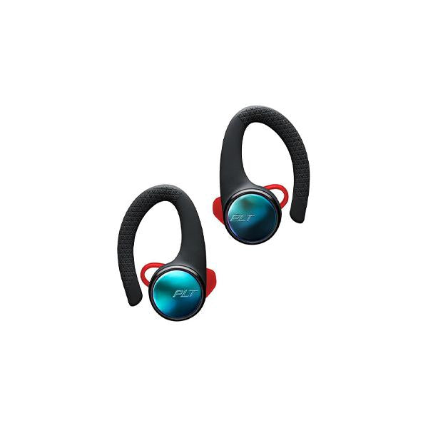 Poly Backbeat Fit 3100 Earbuds