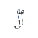 Poly Backbeat Fit 350 Earbuds