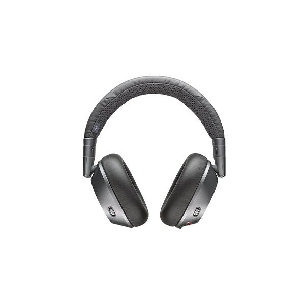 Poly Backbeat PRO 2 SE Wireless Noise Cancelling