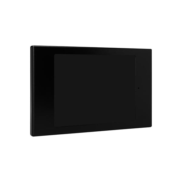 PowerBx LITE Wall Mount iPad 10.2