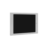 PowerBx LITE Door Mount For iPad 10.2