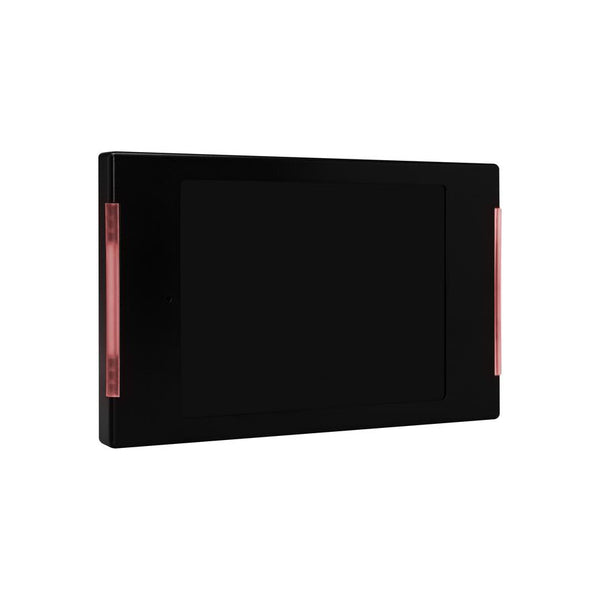 PowerBx ICON LED Wall For iPad