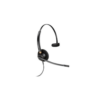 Poly EncorePro 500 Series Headset