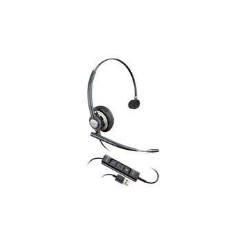 Poly EncorePro 700 USB Series Headset