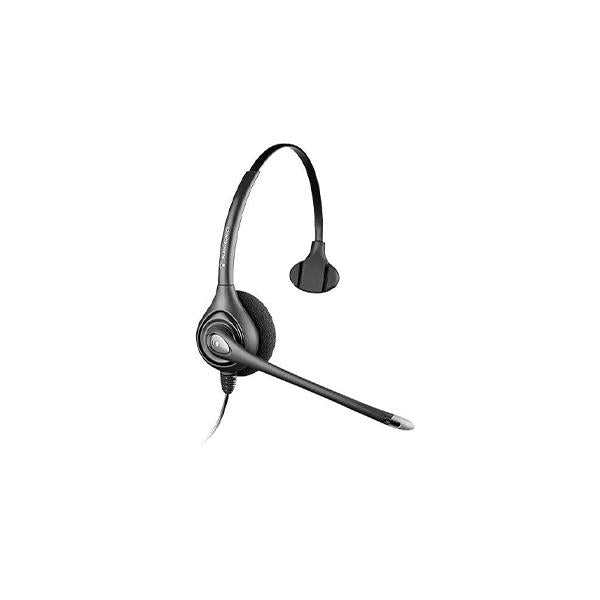 Poly H251N-CD Headset