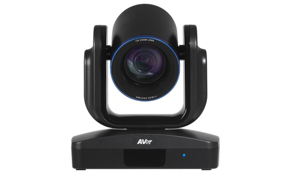 Aver CAM 530 Camera For Video Conferencing Systems