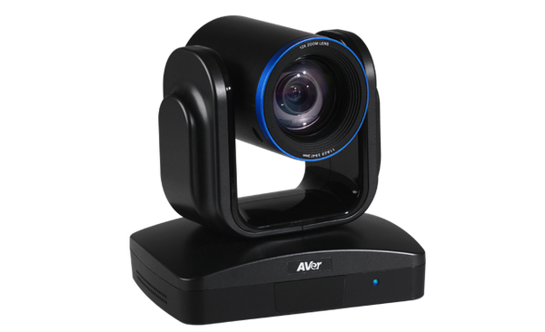 Aver CAM520 Camera For Video Conferencing