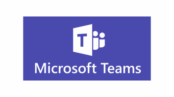 Microsoft Teams VC Software