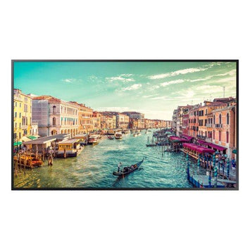 Samsung QMR Series 75 Inch Display (QM75R)