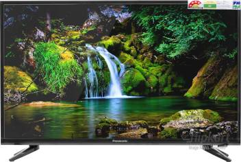 Panasonic  LH-32HS1DX  Android Smart TV