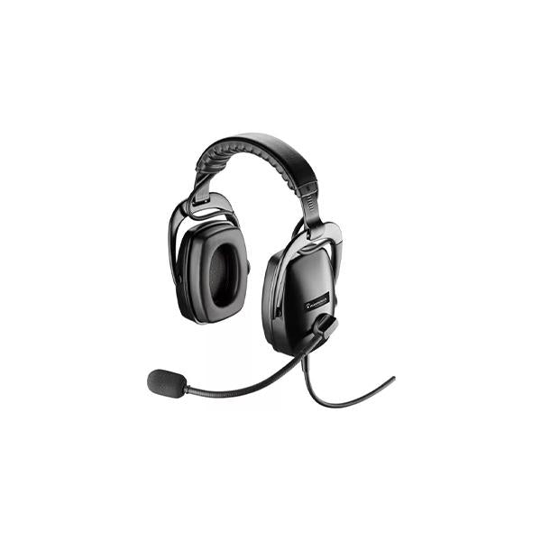 Poly SDR 2301-01 Headset