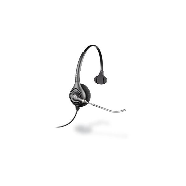 Poly H251-CD Headset