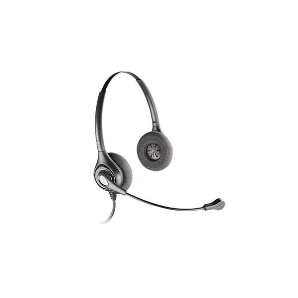 Poly Supraplus SDS 2491 Headset