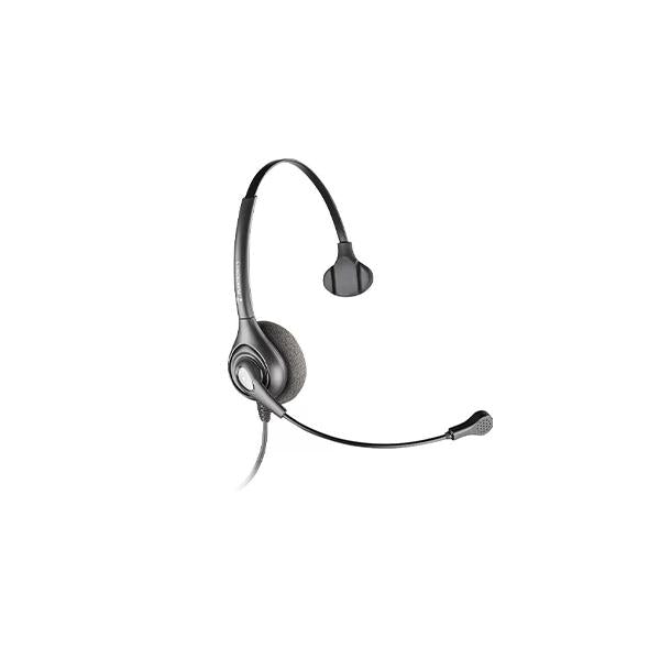 Poly Supraplus SDS 2490 Headset