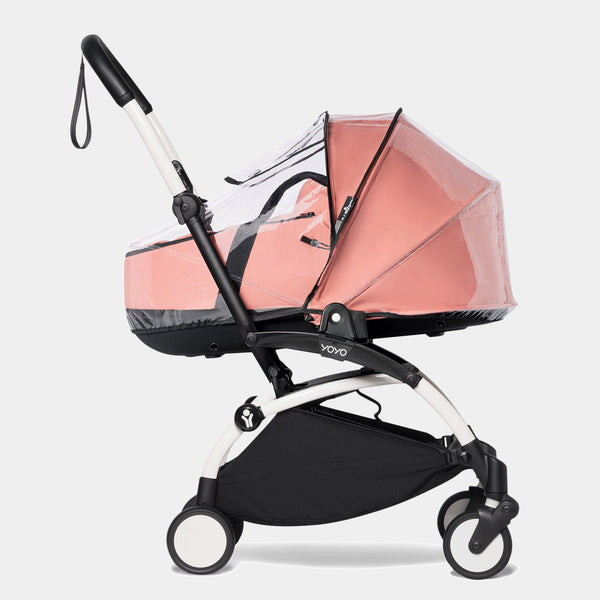 YOYO rain cover bassinet