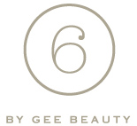 6 by Gee Beauty