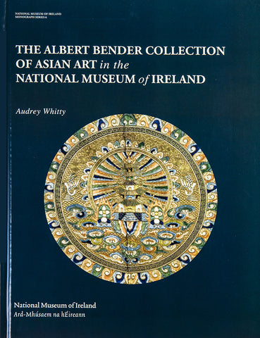 The Albert Bender Collection