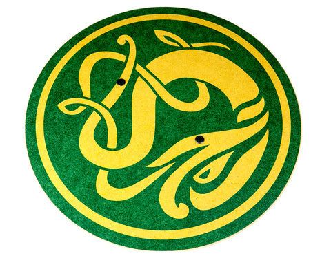 Celtic Shield 34cm