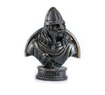 Viking Warrior Bust