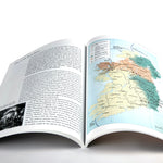 Atlas of Irish History