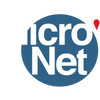 Micro'Net / Chris'Set