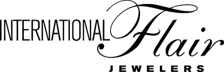 International Flair Jewelers