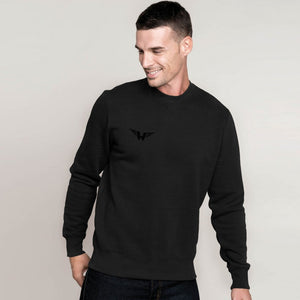 Performance Sweater