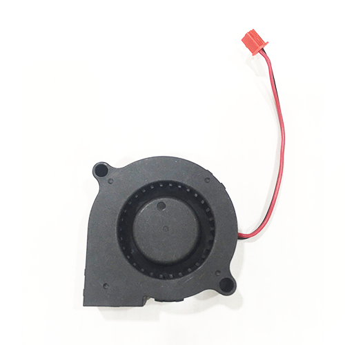 Nozzle cooling fans for Flashforge 3D Printers - 3D Printing Materials Store