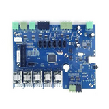 3D Printer Control Board (Motherboard) for FlashForge 3D Printers - 3D Printing Materials Store