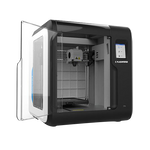 Rental - Flashforge Adventurer 3 Single Extruder 3D Printer - 3D Printing Materials Store