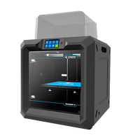 Flashforge Guider 2 3D Printer - 3D Printing Materials Store