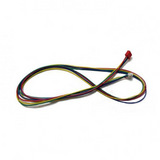 Motor Cable for Flashforge 3D Printers