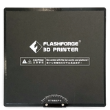 Flashforge Adventurer 3 Flexible Build Plate - 3D Printing Materials Store