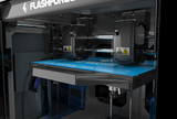 Flashforge Creator 3 independent dual extruder 3D Printer - 3D Printing Materials Store