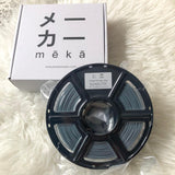 #mekamaterials 1.75mm PLA Filaments for 3D Printing - 1kg - 3D Printing Materials Store